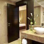 Cristal Hotel, Abu Dhabi