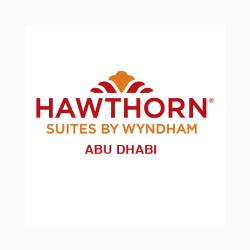 Hawthorn Suites by Wyndham, Abu Dhabi - Hotels in UAE, comingsoon.ae