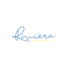 Riviera Beach Grill, Dubai - Coming Soon in UAE