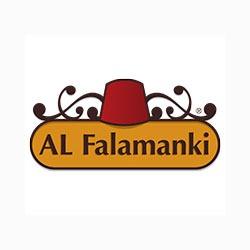 Al Falamanki, Dubai