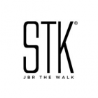 STK Steakhouse, Dubai - Coming Soon in UAE