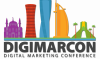 DigiMarCon Middle East 2018 - Coming Soon in UAE, comingsoon.ae