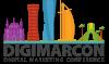DigiMarCon Middle East 2018 - Coming Soon in UAE, comingsoon.ae