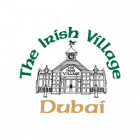 The Irish Village, Riverland Dubai - Coming Soon in UAE