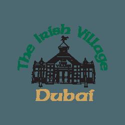 The Irish Village, Riverland Dubai