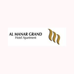 Al Manar Grand Hotel Apartment, Dubai - Hotels in UAE, comingsoon.ae