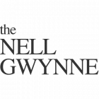 Nell Gwynne, Dubai - Coming Soon in UAE