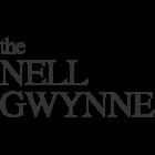 Nell Gwynne, Dubai