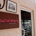 Luciano's, Dubai