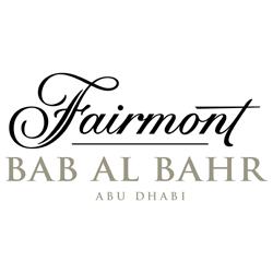 Fairmont Bab Al Bahr, Abu Dhabi