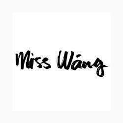 Miss Wáng, Dubai