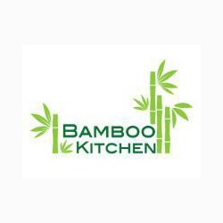 Bamboo Kitchen, Dubai