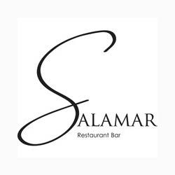 Salamar, Dubai