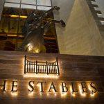 The Stables, Dubai