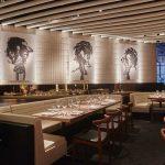 STK Steakhouse, Dubai