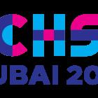 TECHSPO Dubai 2018 at Hyatt Regency, Dubai Corniche in Dubai