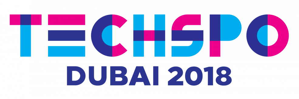 TECHSPO Dubai 2018 - Coming Soon in UAE, comingsoon.ae