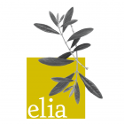 Elia, Dubai - Coming Soon in UAE
