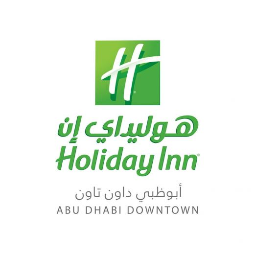 Holiday Inn, Abu Dhabi Downtown
