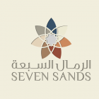 Seven Sands, Dubai - Coming Soon in UAE