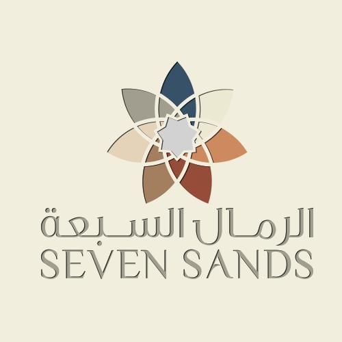 Seven Sands, Dubai