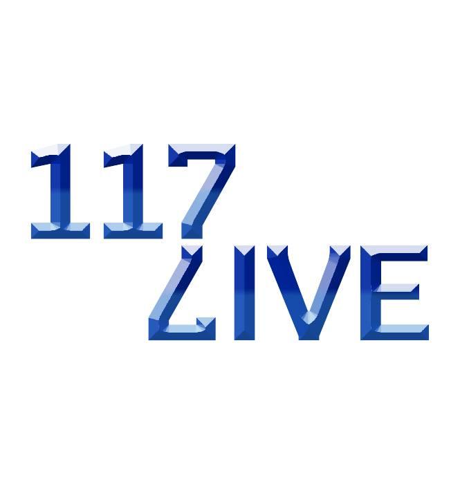 117 Live