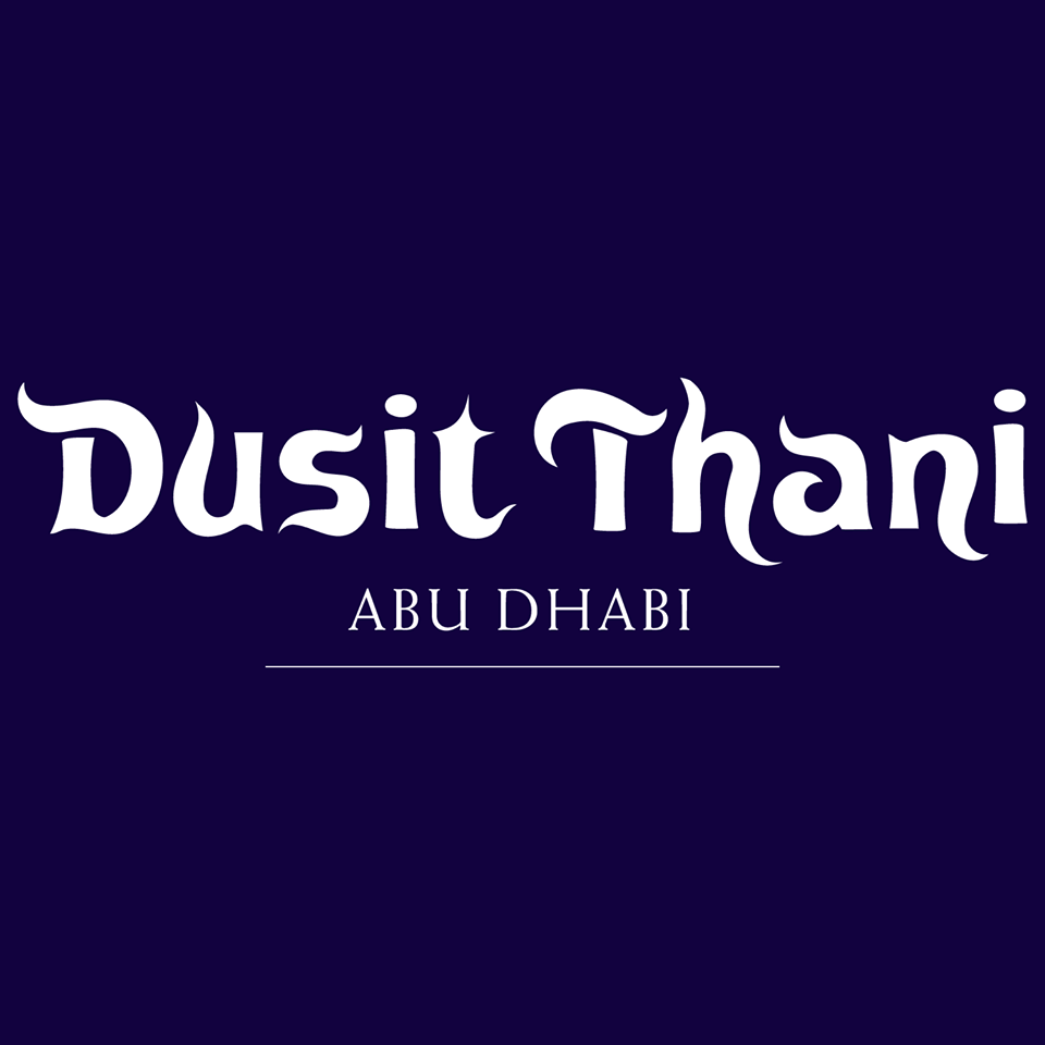 Dusit Thani, Abu Dhabi