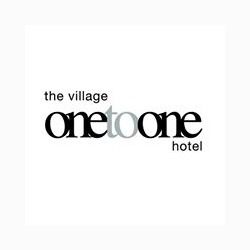 One to One Hotel - The Village, Abu Dhabi