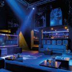 Club Black, Dubai