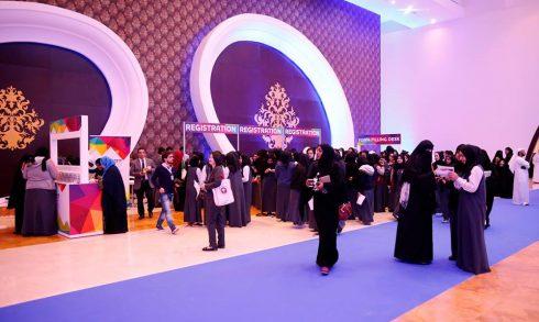 Arabic Language Policy of Ras Al Khaimah - Coming Soon in UAE, comingsoon.ae