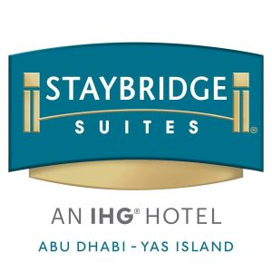 Staybridge Suites, Yas Island Abu Dhabi - Hotels in UAE, comingsoon.ae