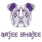 Arjee Bhajee, Dubai - Coming Soon in UAE
