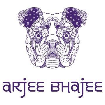 Arjee Bhajee, Dubai