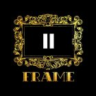 Frame Night Club, Dubai