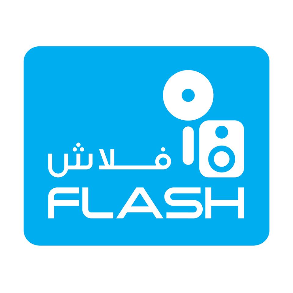 FLASH Entertainment