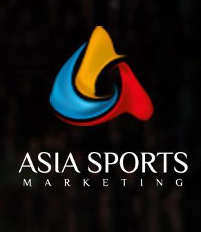 Asia Sports Marketing