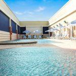 Danat Capital Hotel, Abu Dhabi