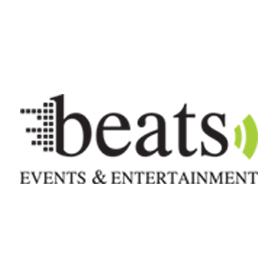 Beats Events & Entertainment