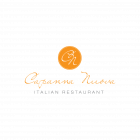 Capanna Nuova, Dubai - Coming Soon in UAE