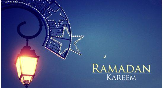 Ramadan in 2018 - comingsoon.ae
