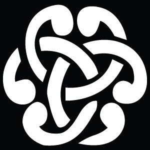 Alchemy Project UAE