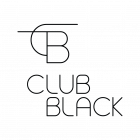 Club Black, Dubai