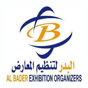 Al Bader Exhibition Organizers