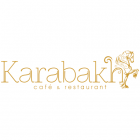 Karabakh Cafe & Restaurant, Dubai - Coming Soon in UAE