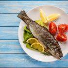 Seafood Night Thursdays at Seasons, Dubai