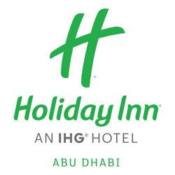 Holiday Inn, Abu Dhabi - Hotels in UAE, comingsoon.ae