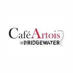 Café Artois, Dubai