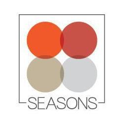 Seasons, Dubai