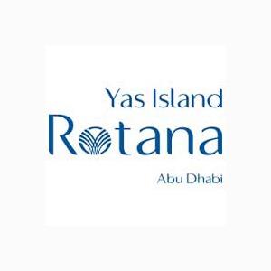 Yas Island Rotana, Abu Dhabi
