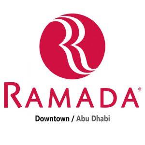 Ramada Downtown, Abu Dhabi - Hotels in UAE, comingsoon.ae